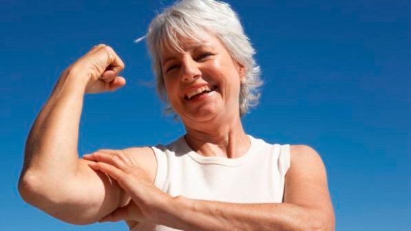 7a250496f O condicionamento físico supervisionado esta indicado para indivíduos com  moderado a alto risco cardiovascular (diabetes